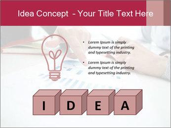 0000082715 PowerPoint Templates - Slide 80