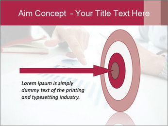 0000082715 PowerPoint Template - Slide 83