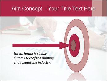 0000082715 PowerPoint Templates - Slide 83