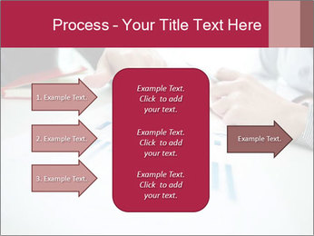 0000082715 PowerPoint Templates - Slide 85