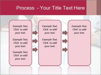 0000082715 PowerPoint Templates - Slide 86