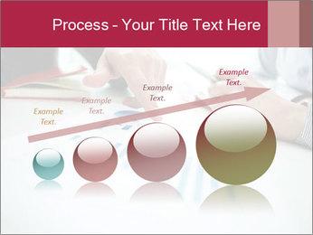 0000082715 PowerPoint Templates - Slide 87