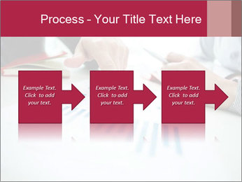 0000082715 PowerPoint Template - Slide 88