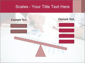 0000082715 PowerPoint Templates - Slide 89