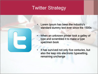 0000082715 PowerPoint Templates - Slide 9