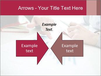 0000082715 PowerPoint Templates - Slide 90