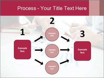 0000082715 PowerPoint Template - Slide 92