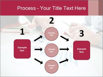 0000082715 PowerPoint Templates - Slide 92