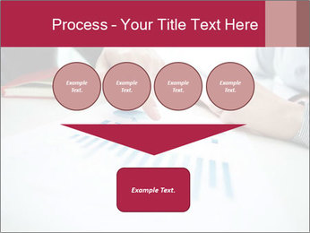 0000082715 PowerPoint Template - Slide 93