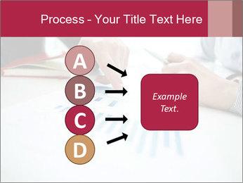 0000082715 PowerPoint Templates - Slide 94
