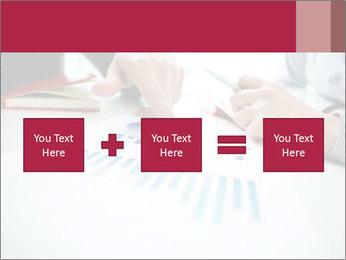 0000082715 PowerPoint Templates - Slide 95