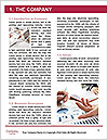 0000082715 Word Templates - Page 3