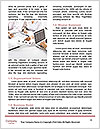 0000082715 Word Templates - Page 4
