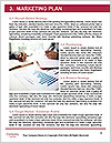 0000082715 Word Templates - Page 8