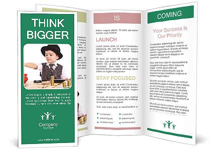 0000082716 Brochure Templates