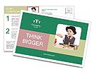 0000082716 Postcard Template