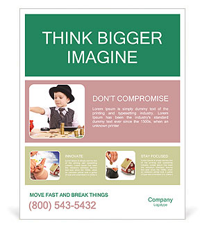 0000082716 Poster Template