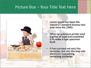 0000082716 PowerPoint Template - Slide 13