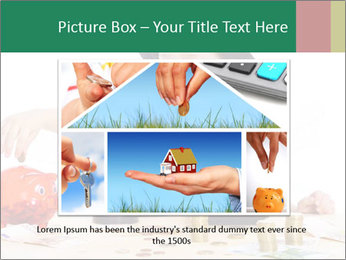 0000082716 PowerPoint Template - Slide 15