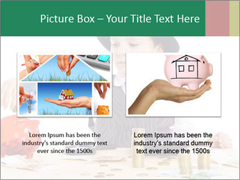 0000082716 PowerPoint Template - Slide 18