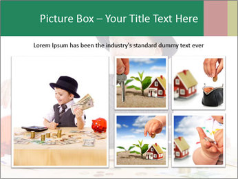 0000082716 PowerPoint Template - Slide 19