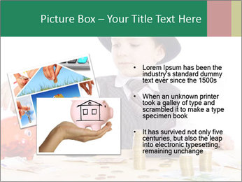 0000082716 PowerPoint Template - Slide 20