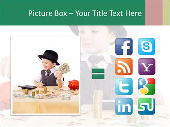 0000082716 PowerPoint Template - Slide 21