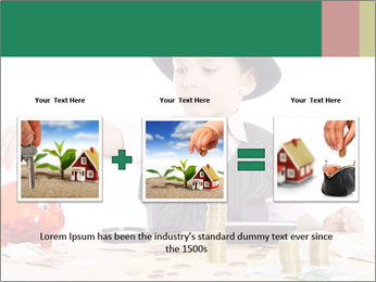 0000082716 PowerPoint Template - Slide 22