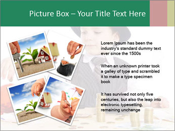 0000082716 PowerPoint Template - Slide 23