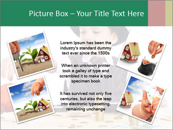 0000082716 PowerPoint Template - Slide 24