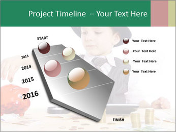 0000082716 PowerPoint Template - Slide 26