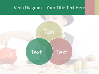 0000082716 PowerPoint Template - Slide 33