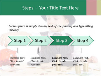 0000082716 PowerPoint Template - Slide 4