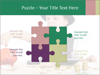 0000082716 PowerPoint Template - Slide 43