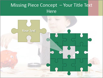 0000082716 PowerPoint Template - Slide 45