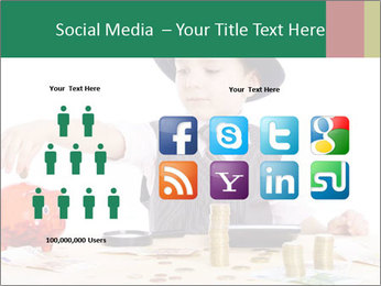 0000082716 PowerPoint Template - Slide 5