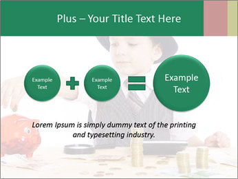 0000082716 PowerPoint Template - Slide 75
