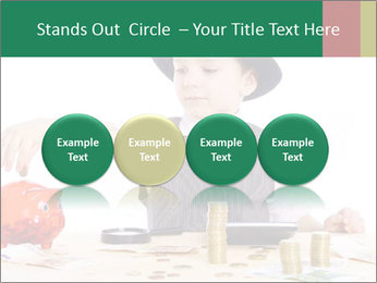 0000082716 PowerPoint Template - Slide 76