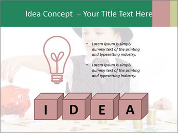 0000082716 PowerPoint Template - Slide 80