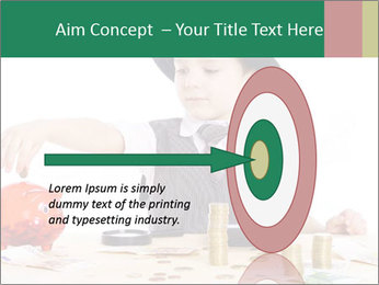 0000082716 PowerPoint Template - Slide 83