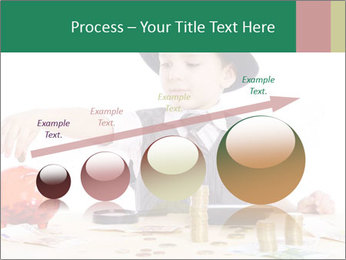0000082716 PowerPoint Template - Slide 87