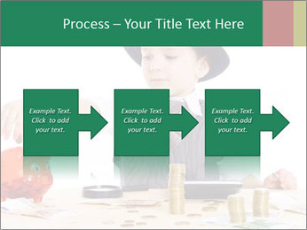 0000082716 PowerPoint Template - Slide 88