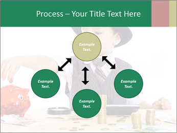 0000082716 PowerPoint Template - Slide 91
