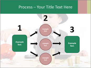 0000082716 PowerPoint Template - Slide 92