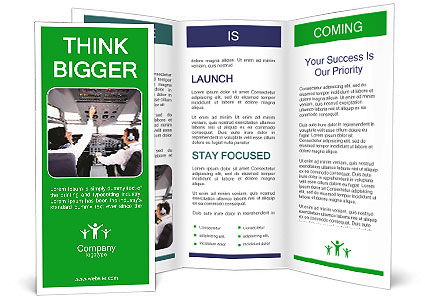 0000082717 Brochure Template