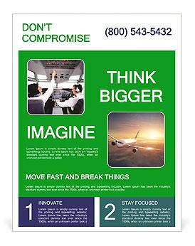 0000082717 Flyer Templates