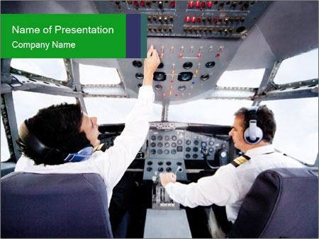 0000082717 PowerPoint Templates