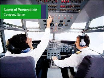 0000082717 PowerPoint Template - Slide 1