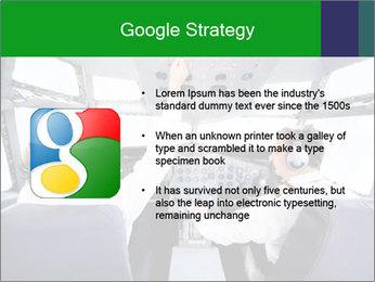 0000082717 PowerPoint Template - Slide 10