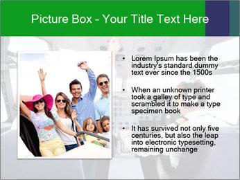 0000082717 PowerPoint Template - Slide 13